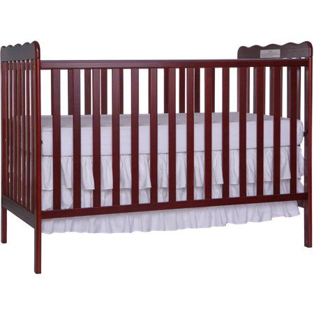 Baby Baby Cribs For Sale Convertible Crib White Convertible Crib