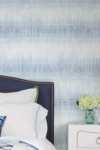 Pin On Summer Vibes Removable Wallpapers Room Ideas