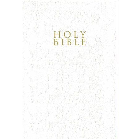Books Lettering Bible Gifts
