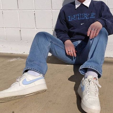 Retro Outfits, Indie Outfits, Cute Casual Outfits, Boy Outfits, Vintage Outfits, Skater Outfits, Cool Outfits For Boys, Urban Style Outfits Men, Batman Outfits