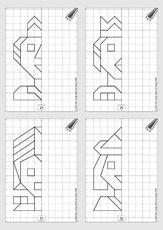 Gespiegelte Gitterbilder 08.pdf