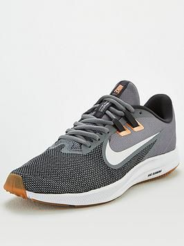 nike downshifter 11 off 53% -
