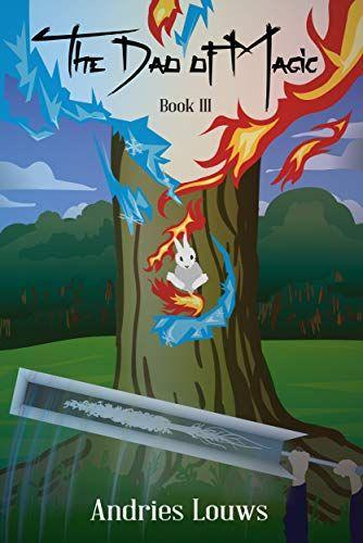 The Dao Of Magic Book Iii A Western Cultivation Series English Edition Book Iii Dao Magic Teenager Bucher