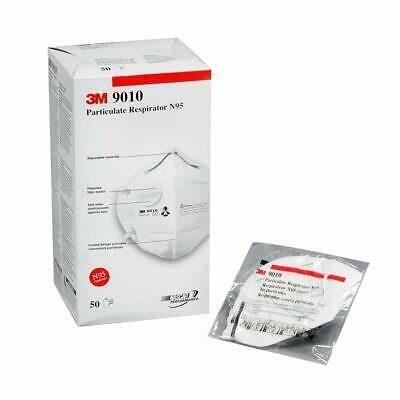 3m n95 mask 50 pack