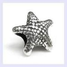 estrella pandora charm