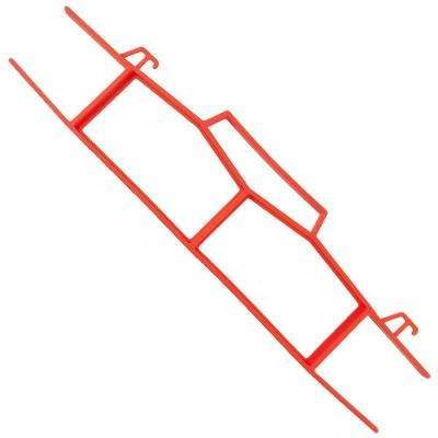 150 Ft 16 3 Extension Cord Storage Wrap Cord Storage Cord Wrap