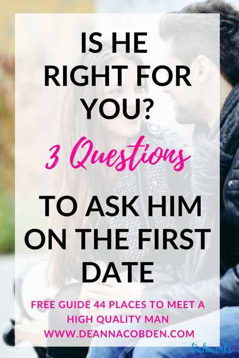Is he right for you? www.dateworks.ca #onlinedating #singlelife#lovequotes #understandmen #firstdates #allthesingleladies #datingconsultant #datinginla #datinginnyc #datinginvancouver #datingintoronto #whymenpullaway #whyaremen #findtruelove #howtobeirresistible #highvaluewoman #single #dating #firstdate #isherightforyou #howtofindlove