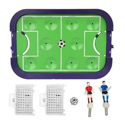 Win Max Funny Mini Table Soccer Hot Sale Foosball Board Game Home Table Soccer Set Football Toy Gift Game Accessories Soccer Table Mini Table Foosball Table