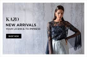 affordable clothing brands made in usa new clothing companies