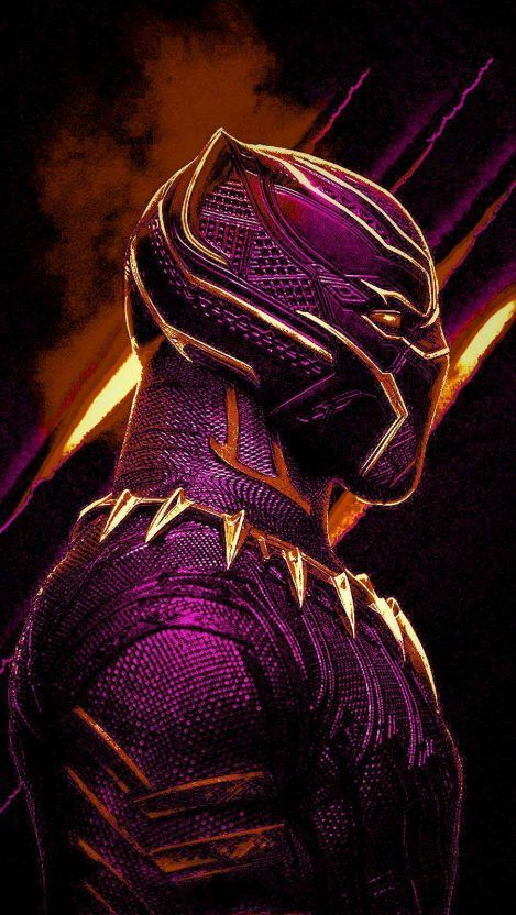 Avenger Endgame Wallpaper Iphone Fadf5a2b02d0ed7dc68ed1fc59cf20dd Iphonexwallpaper Black Panther Marvel Black Panther Marvel Superhero Posters