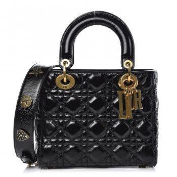 Shop New Arrivals Pre Owned Designer Handbags Used Designer