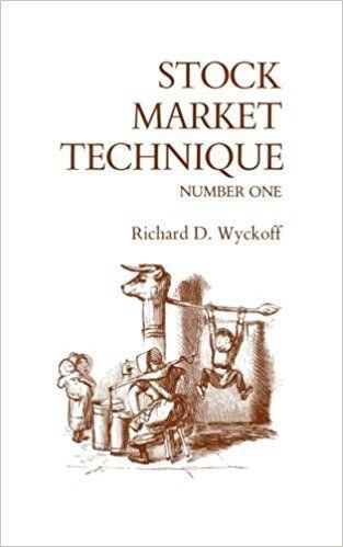 Stock Market Technique No 1 Stock Market Fun To Be One Marketing