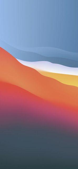 Modified Ios 14 And Big Sur Wallpapers Iwallpaper In 2020 Iphone Wallpaper Ocean Apple Wallpaper Iphone Homescreen Wallpaper