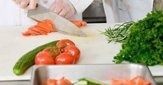 معلومات عن التسمم الغذائي Food Vegetables Health