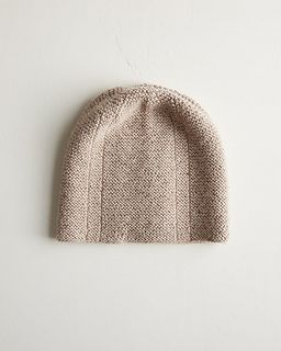 Four Spokes Hat pattern by Purl Soho | Knitting Patterns
