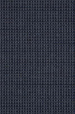 Depth Indigo Fabric Sale Sunbrella Mildew