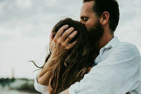 15 Comics de relacionamento nos mostram que a felicidade no amor está nos detalhes! | Me Apaixonei