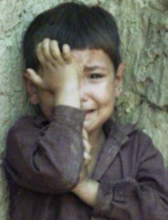 منتدى صهيل رذاذ بحر ثقافي مأساة صبي بقلم ناريمان غبن Children Photographer Image