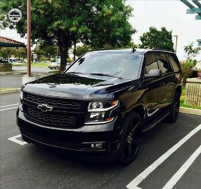 2020 Chevy Tahoe Review Pictures Ratings Price In 2020 Chevy
