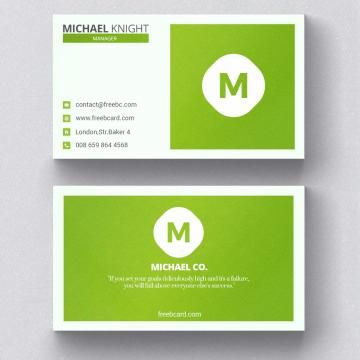 Business Card Template Design Creative Modern Abstract Graphic Cards Na Colorful Business Card Vertical Business Card Template Vertical Business Cards
