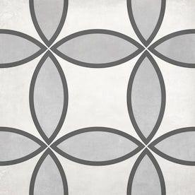 floor and wall tile wall tiles