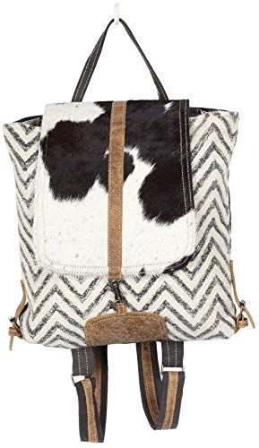 New Myra Bag Frost Upcycled Canvas Cowhide Backpack S 1340 Backpacks 45 99 Btoponlinestores Offers On Top Store Bags Personalized Duffel Bags Backpacks Shopping & retail in highlands ranch, colorado. new myra bag frost upcycled canvas