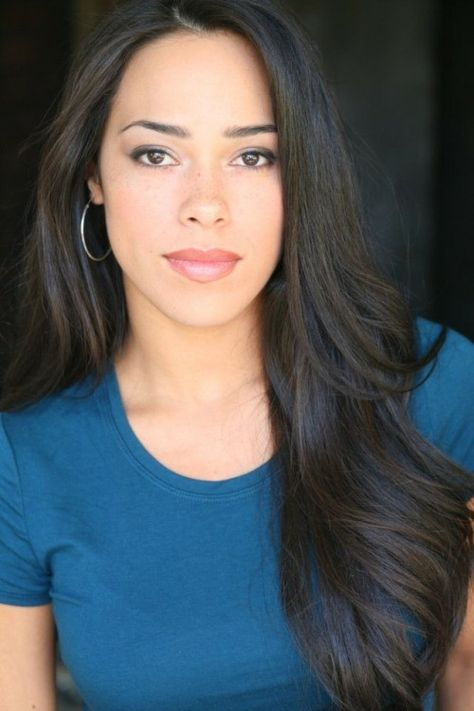 The 7 best Jessica Camacho images on Pinterest | Actresses ...