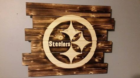 Hey, I found this really awesome Etsy listing at https://www.etsy.com/listing/222316374/pittsburgh-steelers