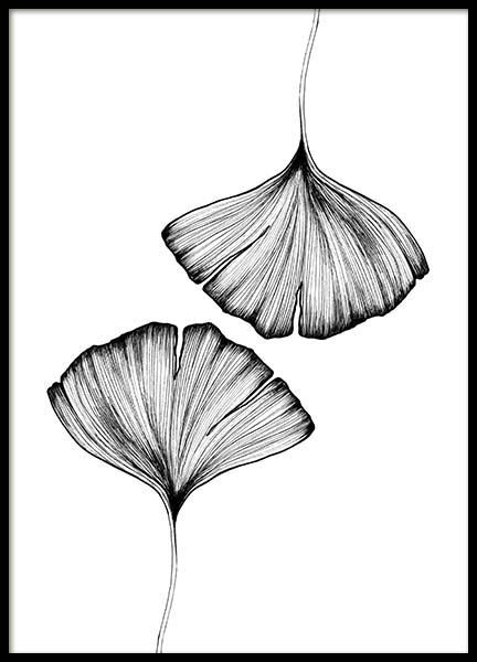 Black And White Posters Buy Your Wall Art Online At Desenio Com Black And White Posters Modern Art Prints Poster Art