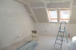 14 Refined Attic Room Melbourne Ideas In 2020 Attic Renovation Attic Remodel Attic Design
