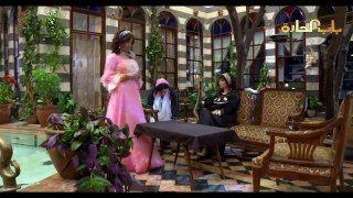 Bab Al Harra Season 6 Hdمسلسل باب الحارة الجزء السادس الحلقة 1 Dailymotion