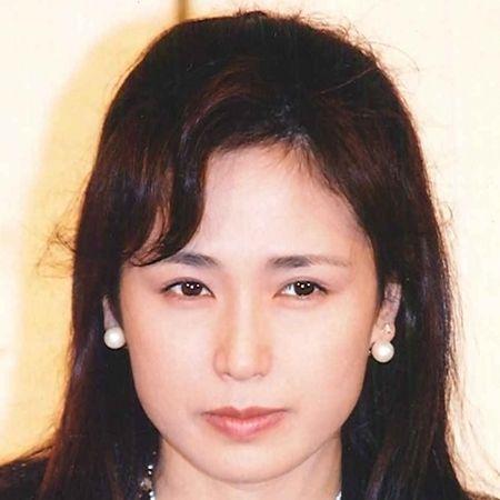 美和子 ブログ 藤谷