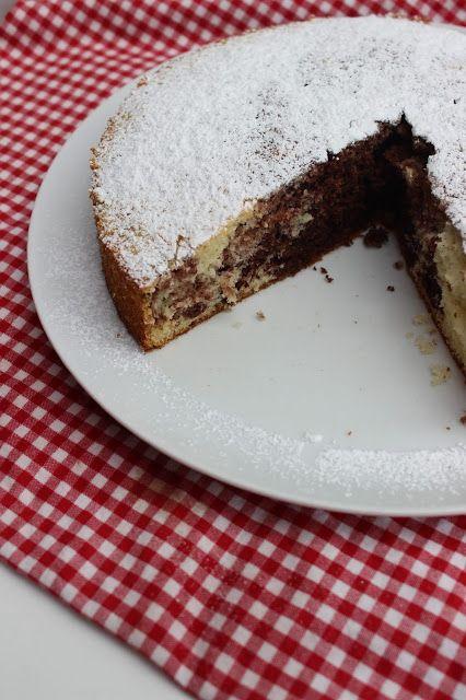 Marmor Wolke Kuchen Rezepte Backen Backrezepte