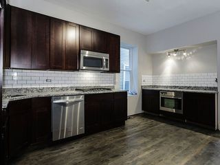 Check Out This 1 Bedroom Apartment On Zumper Apartment Prices Renting A House 1 Bedroom House