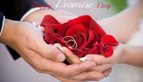 Don T Promise When You Re Happy Do Not Reply When You Re Angry And Do Not Decide When You Re S Happy Promise Day Happy Promise Day Image Promise Day Wallpaper