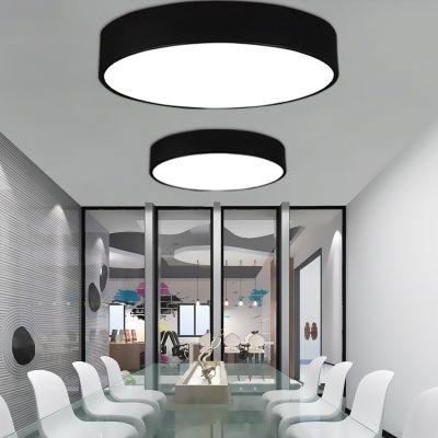 Best Flush Ceiling Lights Reviews Bronze Flush Mount Ceiling
