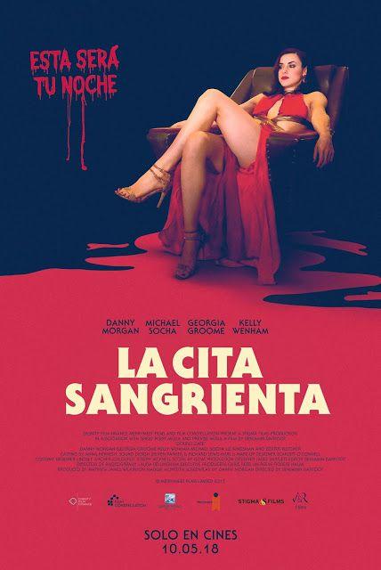 La Cita Sangrienta Double Date Horror Horrormovies Movies Películas Completas Ver Peliculas Online Peliculas Completas En Castellano