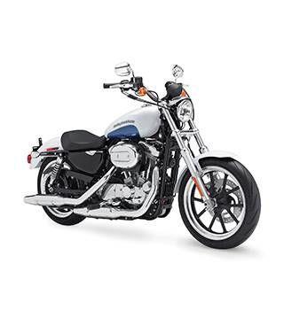 Find Harley Davidson Superlow 2018 Bikes Price In Pakistan Get