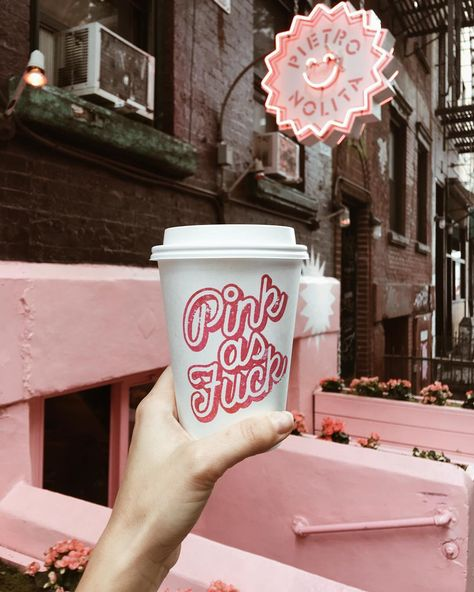 65 Of The Most Instagrammable Food Spots In NYC