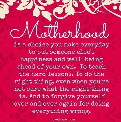 #motherhood #love