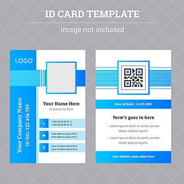 Card Abstract Ai File Eps File Ai 2019 2020 Cyan Color Vector File Corporate Blue Identity Id Card Company Official Card Office Di 2020 Kartu Nama Kartu Desain Grafis