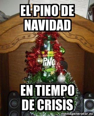 Felicitaciones De Navidad Risas.Pin De Paola Crespo En Memes Meme De Navidad
