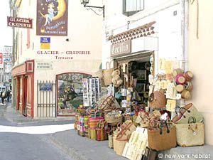 28 St Remy Ideas Provence Provence France St Remy De Provence