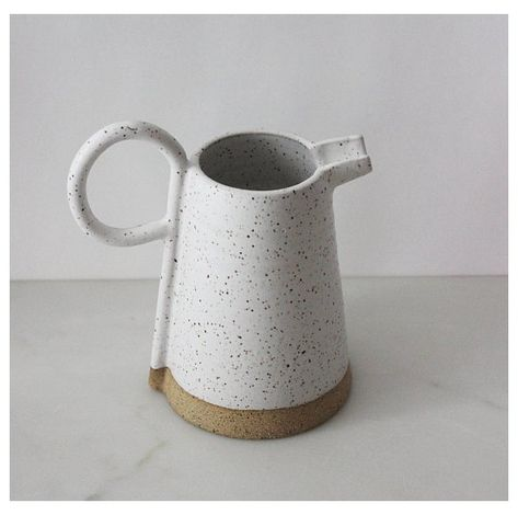 Ceramic Pitcher, Ceramic Tableware, Ceramic Mugs, Ceramic Bowls, Slab Pottery, Ceramic Pottery, Pottery Vase, Pottery Sculpture, Ceramic Sculptures