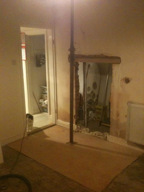 How Much Does Adding A Downstairs Toilet Cost Bathroom Installation Toilet Installation