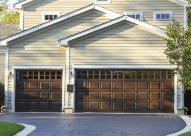 Garage Door Repair Fortworth Tx Roofing Pro Garage Door Styles Garage Door Installation Door Repair