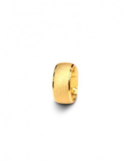 دبل زفاف ذهب عيار 18 دبلة حريمى ايجيبت جولد خصم 10 على المصنعية Stud Earrings Jewelry Earrings