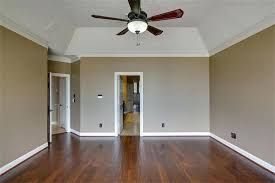 Image Result For Angled Tray Ceiling Trim Crown Molding Vaulted