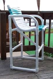 PVC Bar Furniture Is Perfect For Outdoor Pool Or Patio Bars.