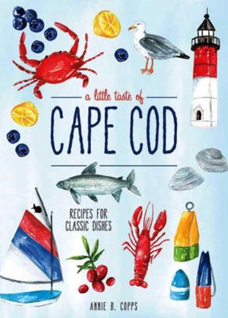 Cape Cod Massachusetts Usa Cape Cod Cod Recipes Cod